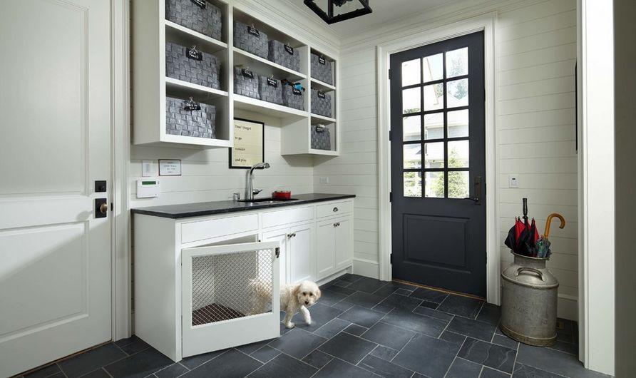 Ceramic floor tiles Tilespace - porcelain tiles Cape Town - Floor Tiles