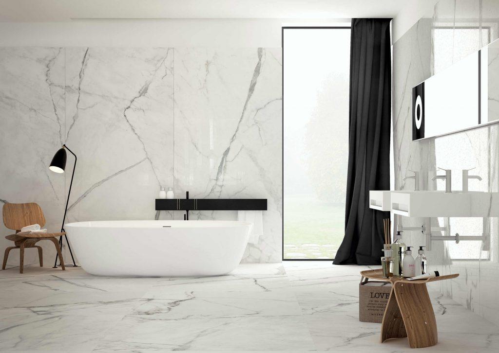 Easy Bathroom tiles design Cape Town Johannesburg – TileSpace