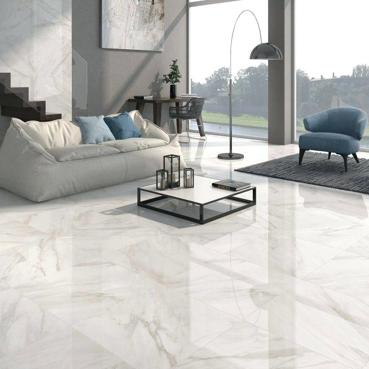Tiles for sale Cape Town and Johannesburg Tiles For Sale Cape Town - TileSpace Cape Town - Floor Tiles Cape Town