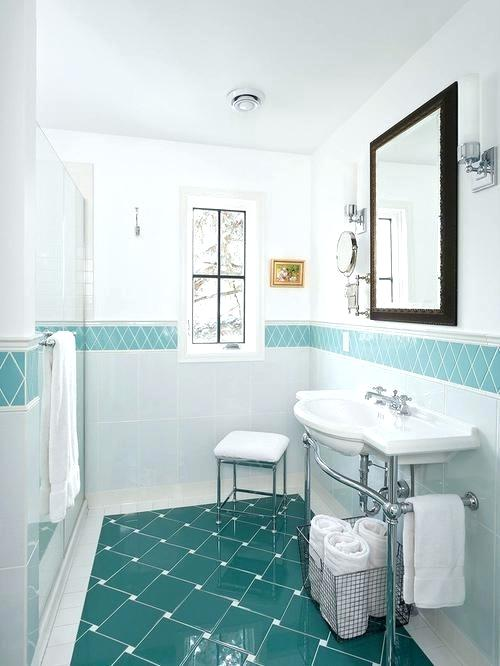 Bathroom Wall Tiles Design Small Bathroom Wall Tiles