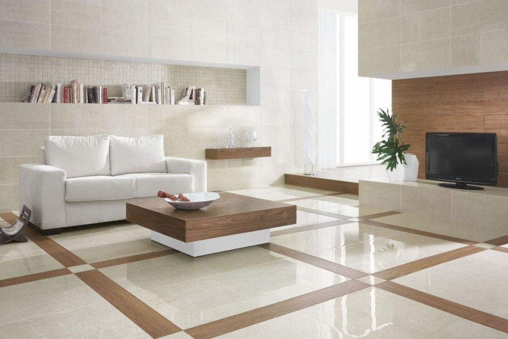 How to choose the best porcelain tiles tilespace
