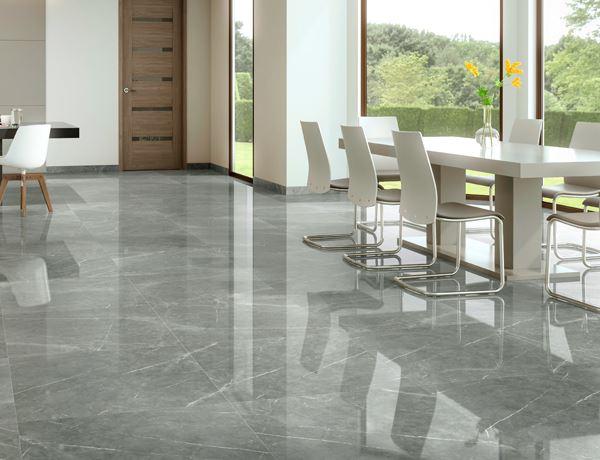 Porcelain Tiles   TileSpace   Best Floor Tiles For Every Room