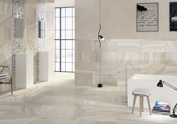 Tiles For Sale Cape Town TileSpace Bathroom and Home Tiles
