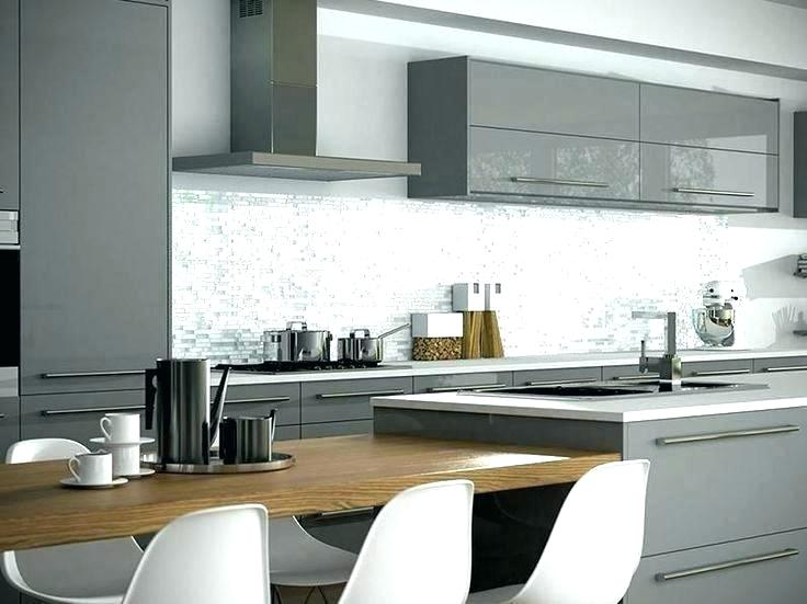 5 Wonderful Kitchen Wall Tiles Designs Tilespace Tilespace