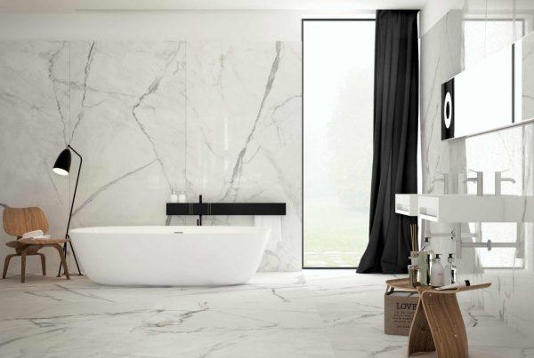 9 Tile Tips for a Better Bathroom   Bathroom Tiles Cape Town