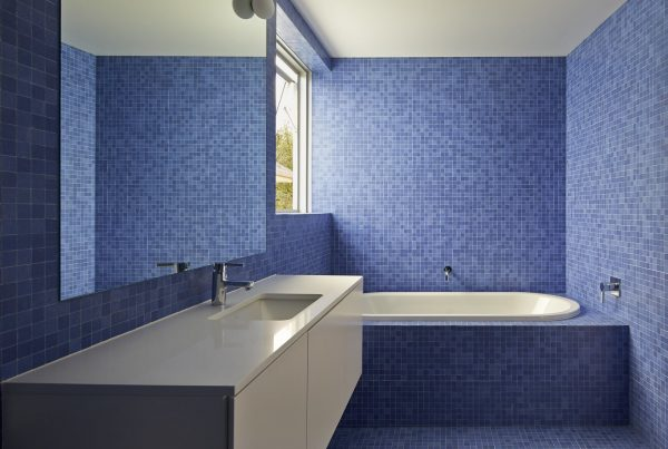 Choosing The Perfect Bathroom Tiles | Bathroom Tiles Cape Town