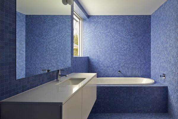 Choosing The Perfect Bathroom Tiles | Bathroom Tiles Cape Town