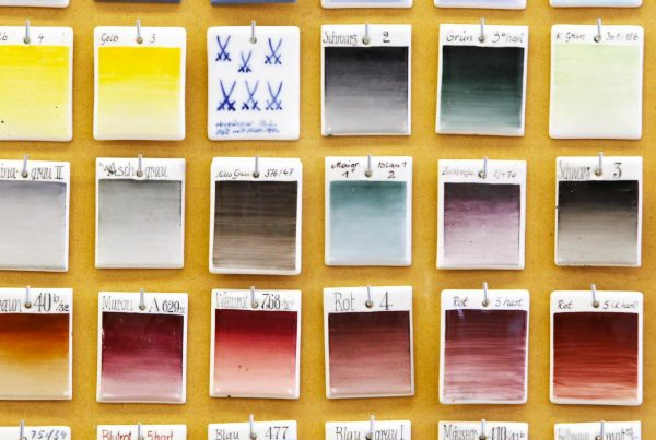Choosing the right tile colors | Tiles For Sale Cape Town - Tilespace