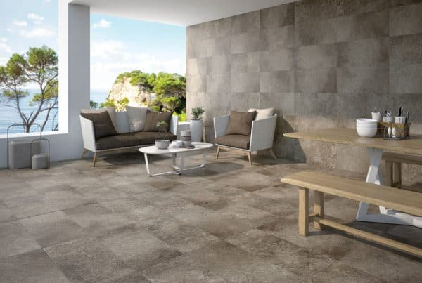 How to find the perfect tile for your outdoor space | Tiles For Sale Cape Town