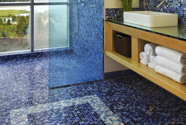 Pros and Cons of Mosaic Tile Flooring | Mosaic Tiles Cape Town