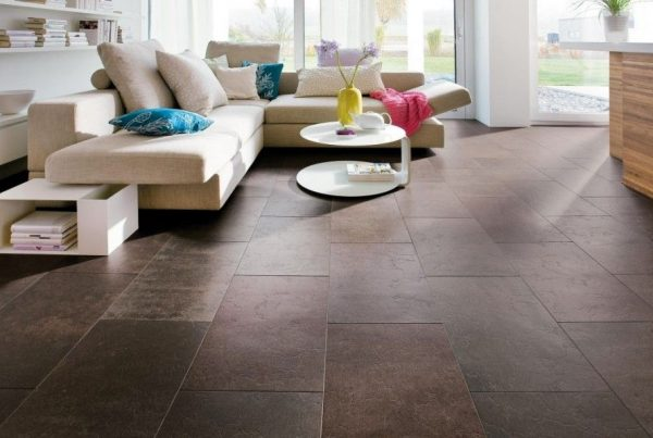 Pros and Cons of Porcelain Floor Tile - Porcelain Tile Johannesburg