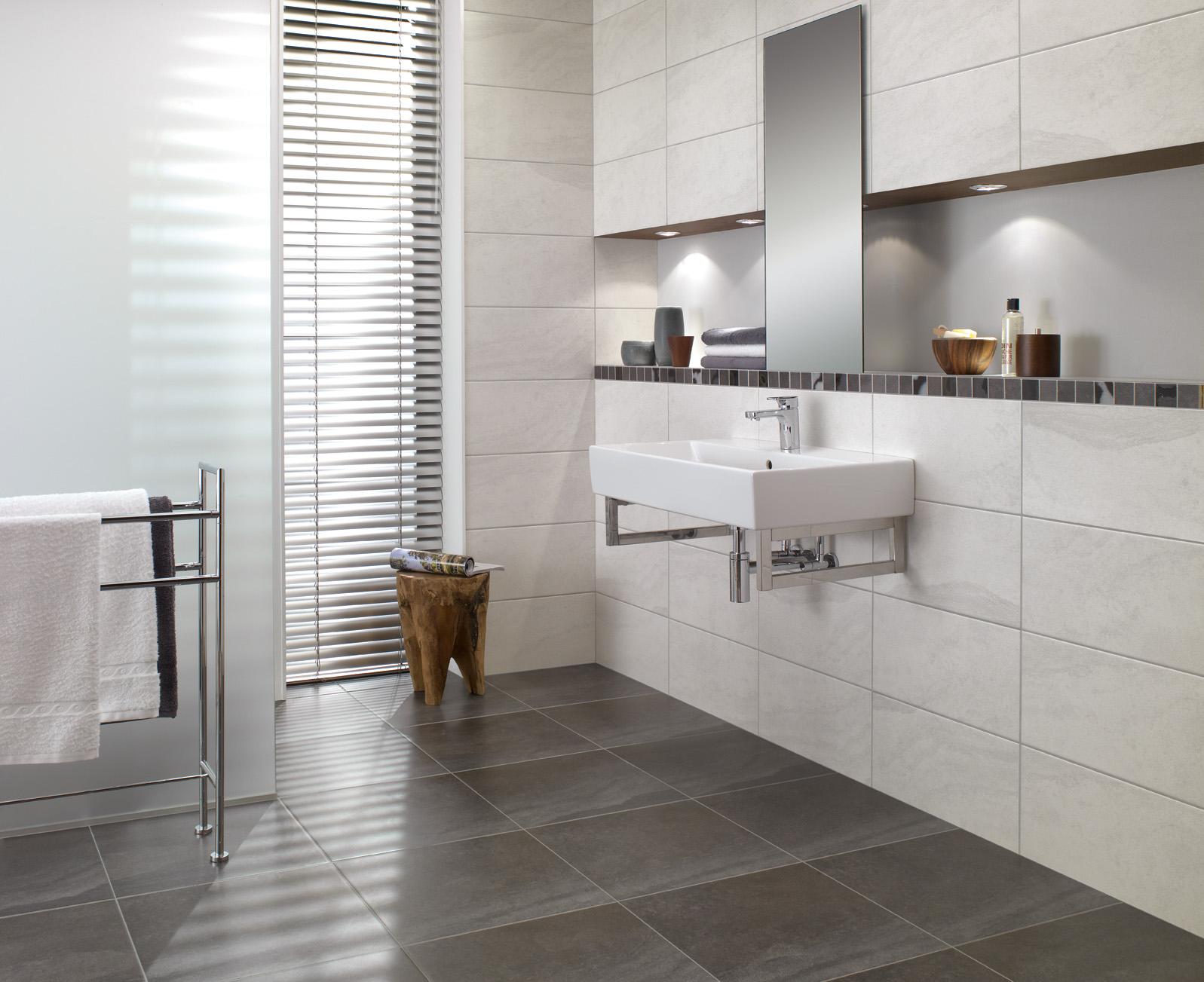 Bathroom Tiles Tiling Designs Wall Choosing Bathroom Tiles Bathroom Tiles  Cape Town