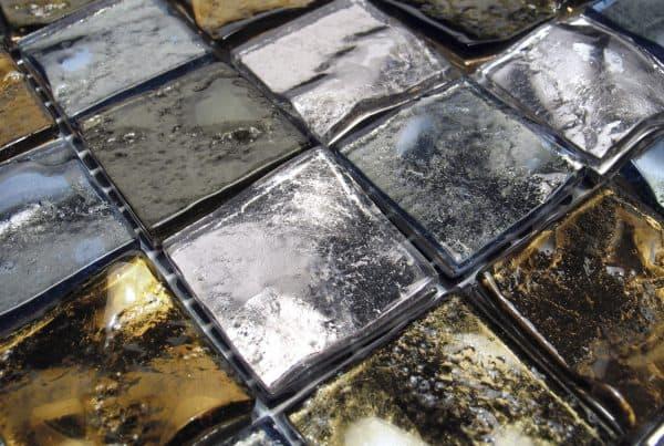 6 Types of Glass Mosaic Tiles | Mosaic Tiles Johannesburg