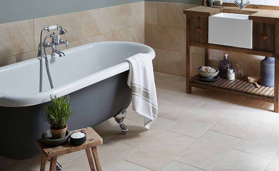 Bathroom Wall Tiles Tile
