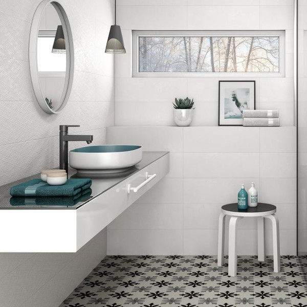 Bathroom Tiles Johannesburg - Tilespace