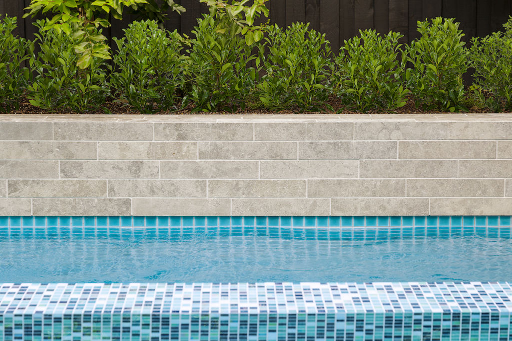 Pros and Cons of Mosaic Tiles in Pools | Mosaic Tiles Cape ...
