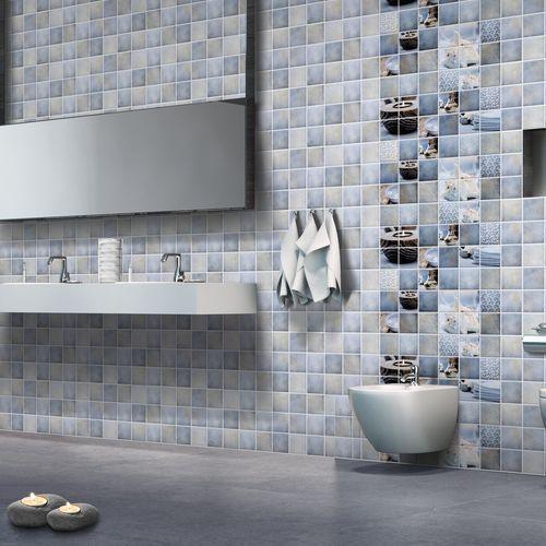 3D Glazed Ceramic Tiles   Tiles For Sale Johannesburg - Tilespace Johannesburg