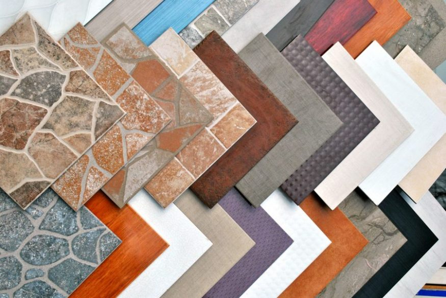 Diffe Types Of Tiles For Cape Town Tilee