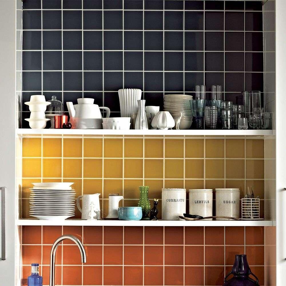 Kitchen Tile Ideas For 2020 | Kitchen Wall Tiles Cape Town ...