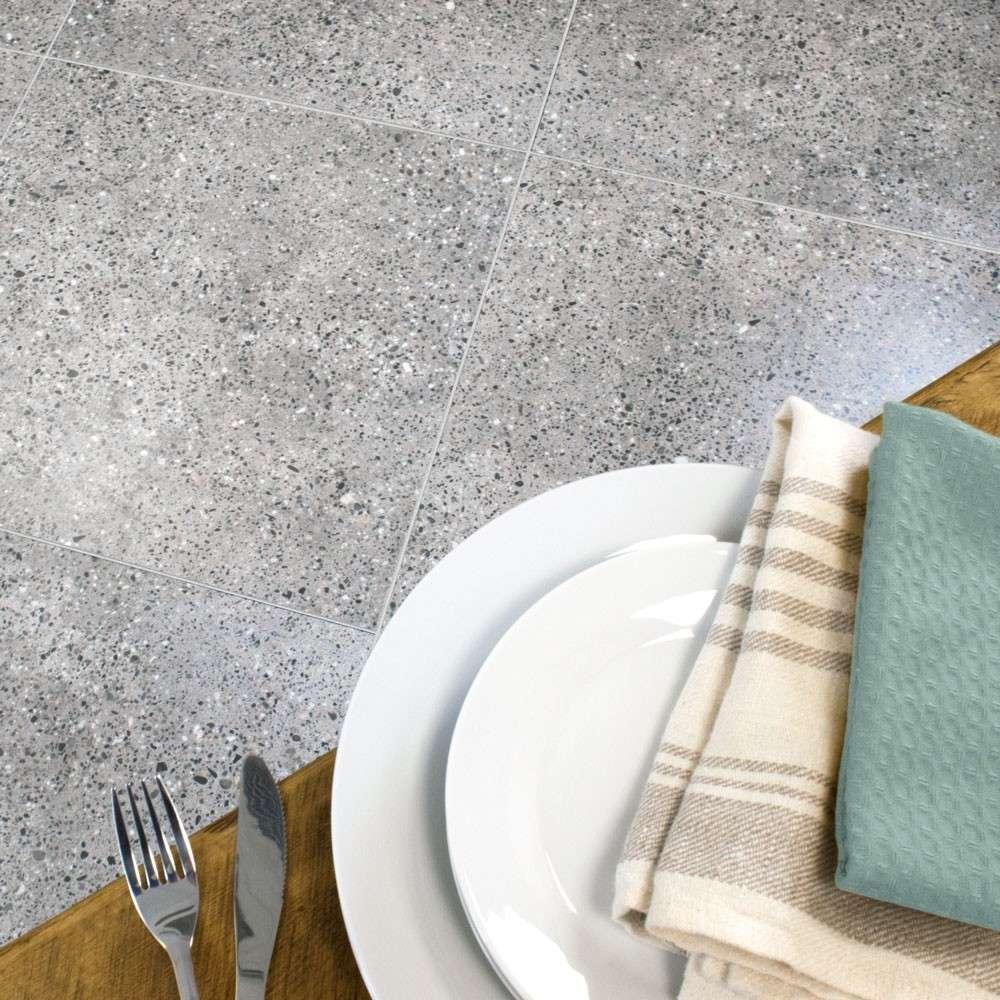 Terrazzo Tiles Kitchen wall Tiles Cape Town Tilespace