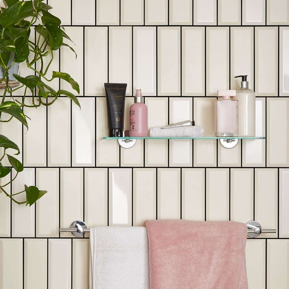 Bathroom Tile Ideas For 2020 | Bathroom Wall Tile Cape ...