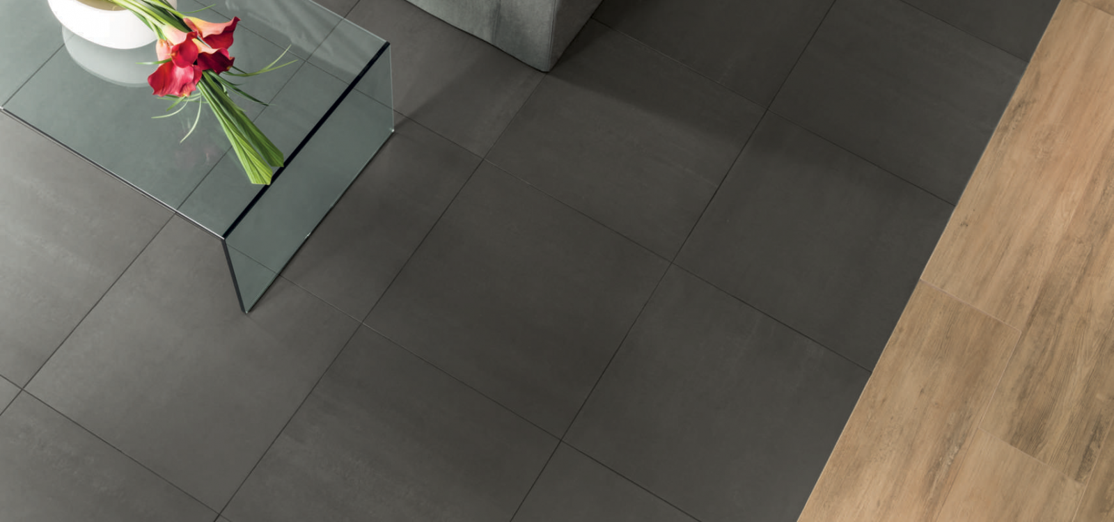 3 Tips On Choosing The Right Tile Grout