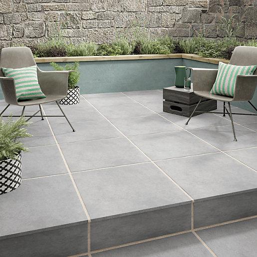 Ceramic Tile - TileSpace Johannesburg