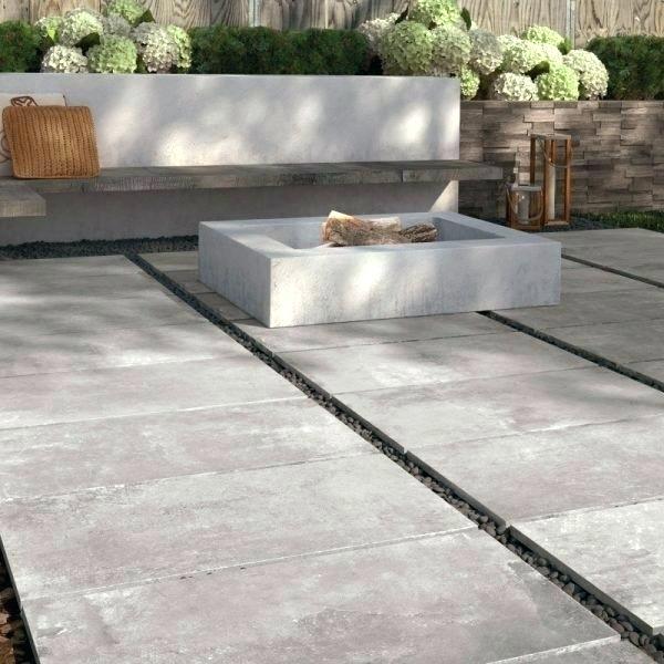Concrete Tile Johannesburg - TileSpace Floor Tiles Johannesburg
