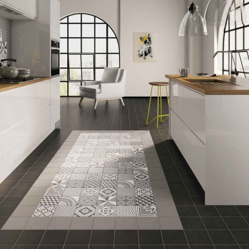 Mix and Match Tiles - TileSpace Kitchen Wall Tiles Cape Town
