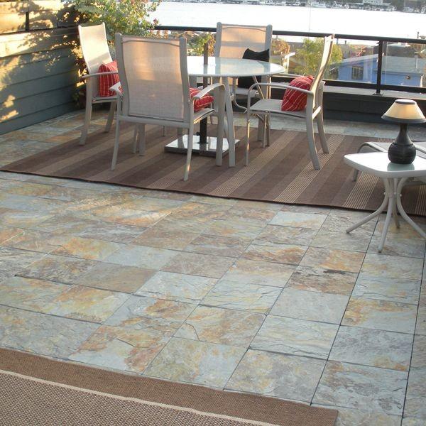 Slate Tile Floor Tiles Johannesburg TileSpace Johannesburg