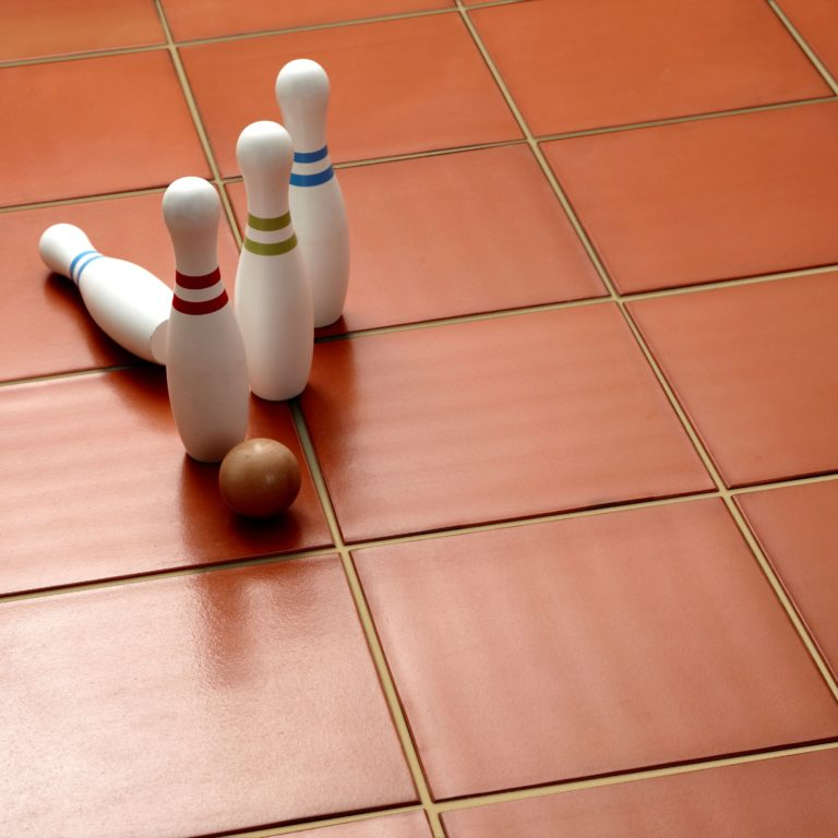 Terracotta Tiles - Floor Tiles Cape Town