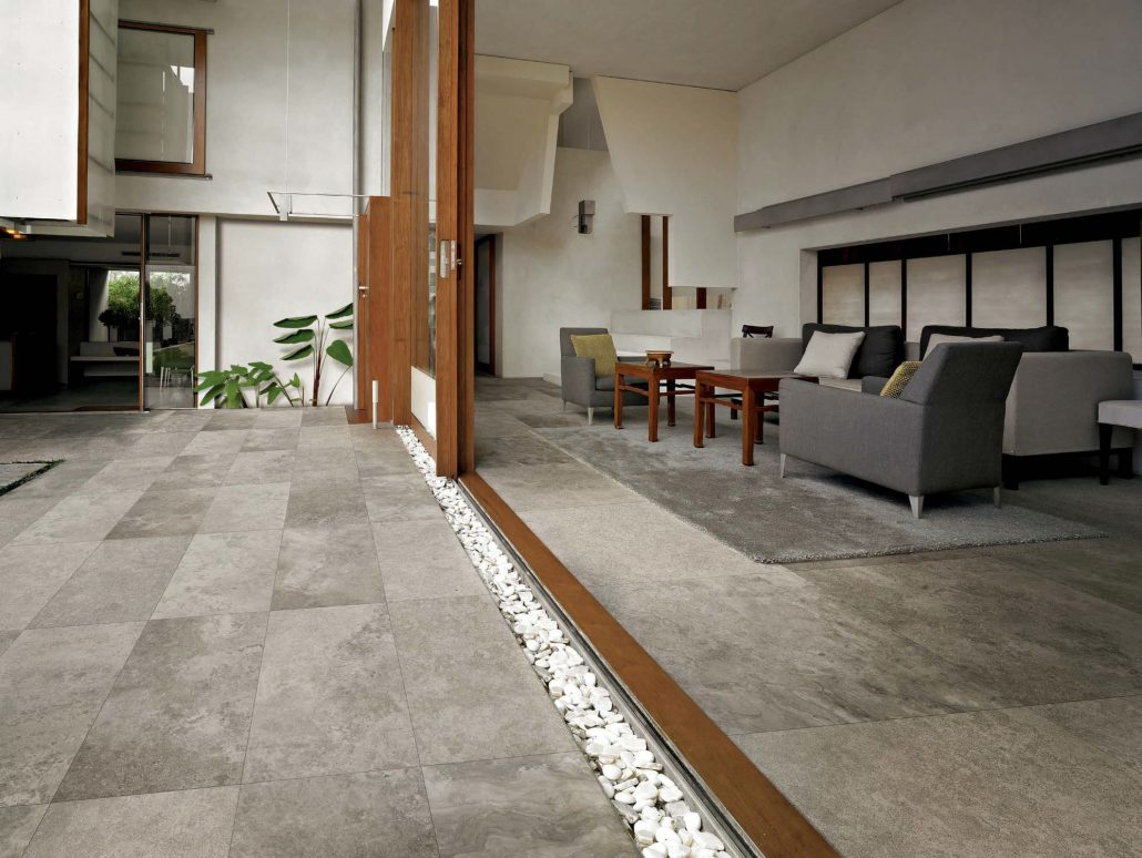 Tips For Choosing The Right Outdoor Tile Floor Tiles