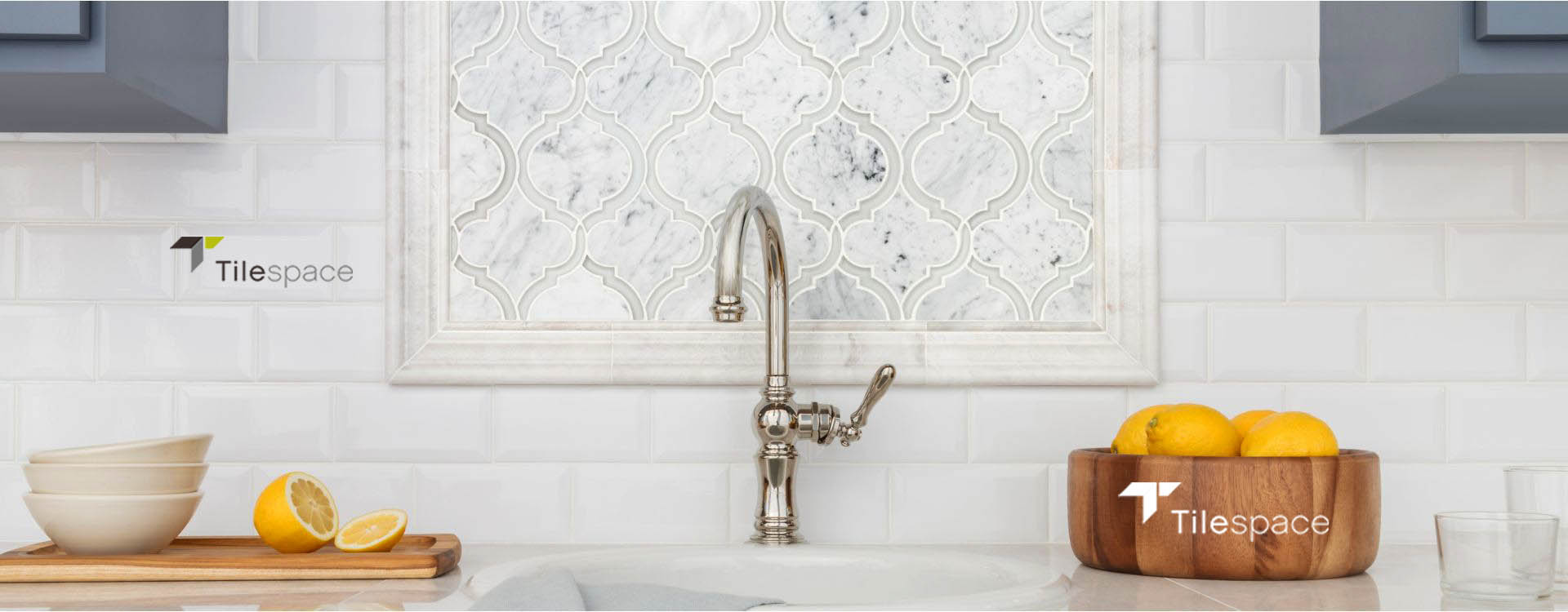 Bathroom and Kitchen Backsplash Tile 101 - Tiles For Sale ...