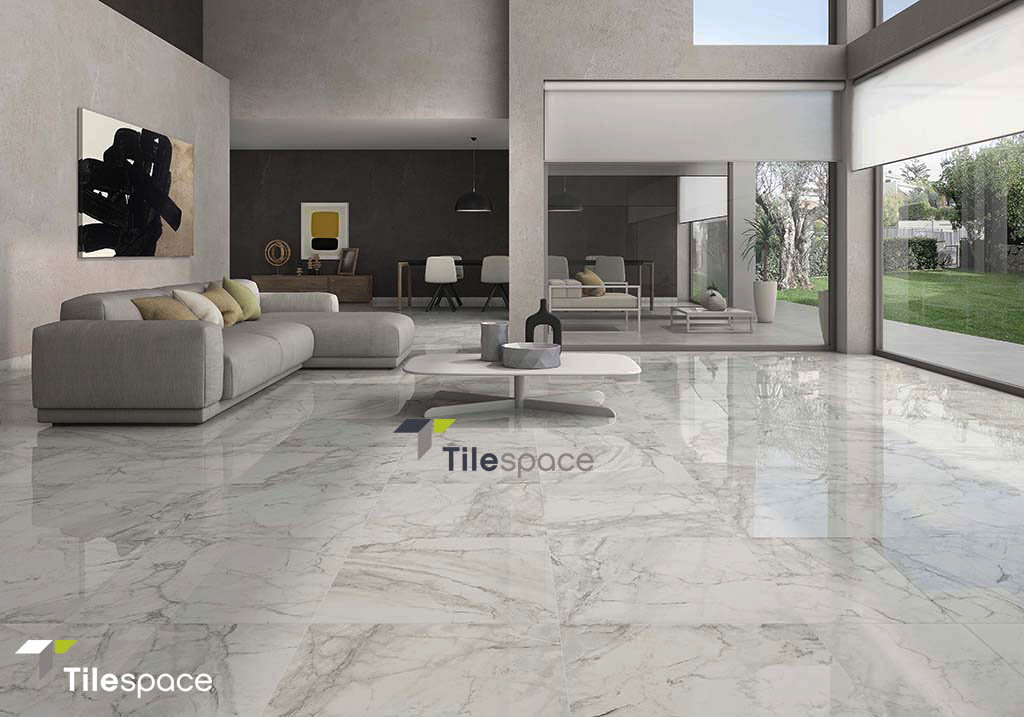 glamorous bathroom tile trends 2020 | Latest Wall Tie design trends 2020 - Tiles For Sale Cape ...