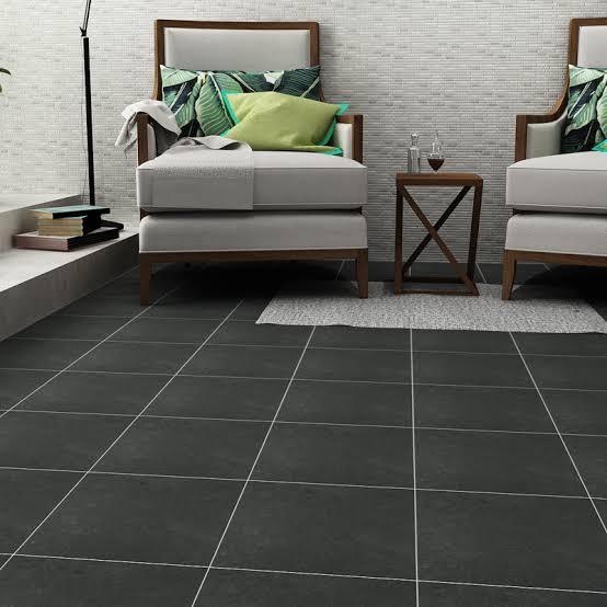 Matte Tiles Tilespace