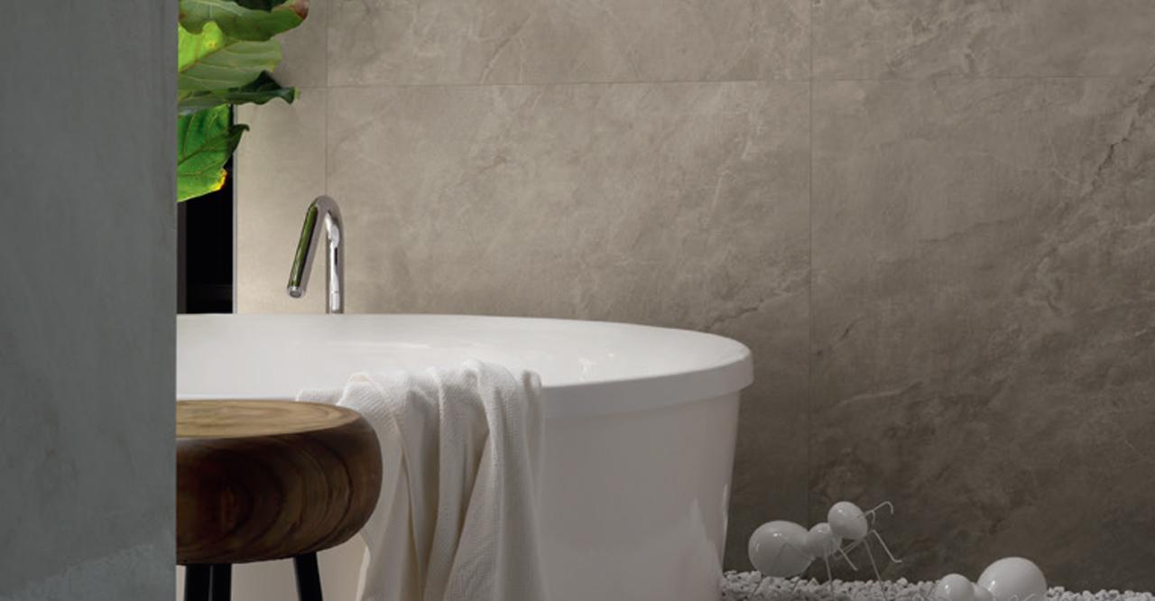 How to Clean Ceramic Tile Floors — Tiles Johannesburg