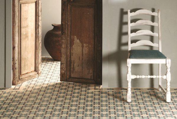 A guide to choosing hallway tiles - Floor Tiles Cape Town