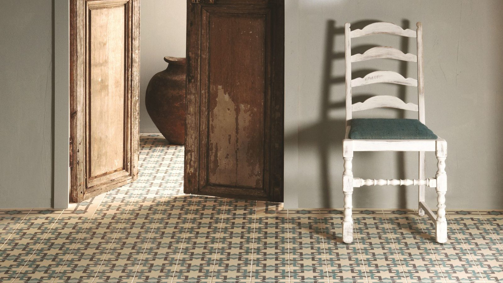 A guide to choosing hallway tiles – Floor Tiles Cape Town