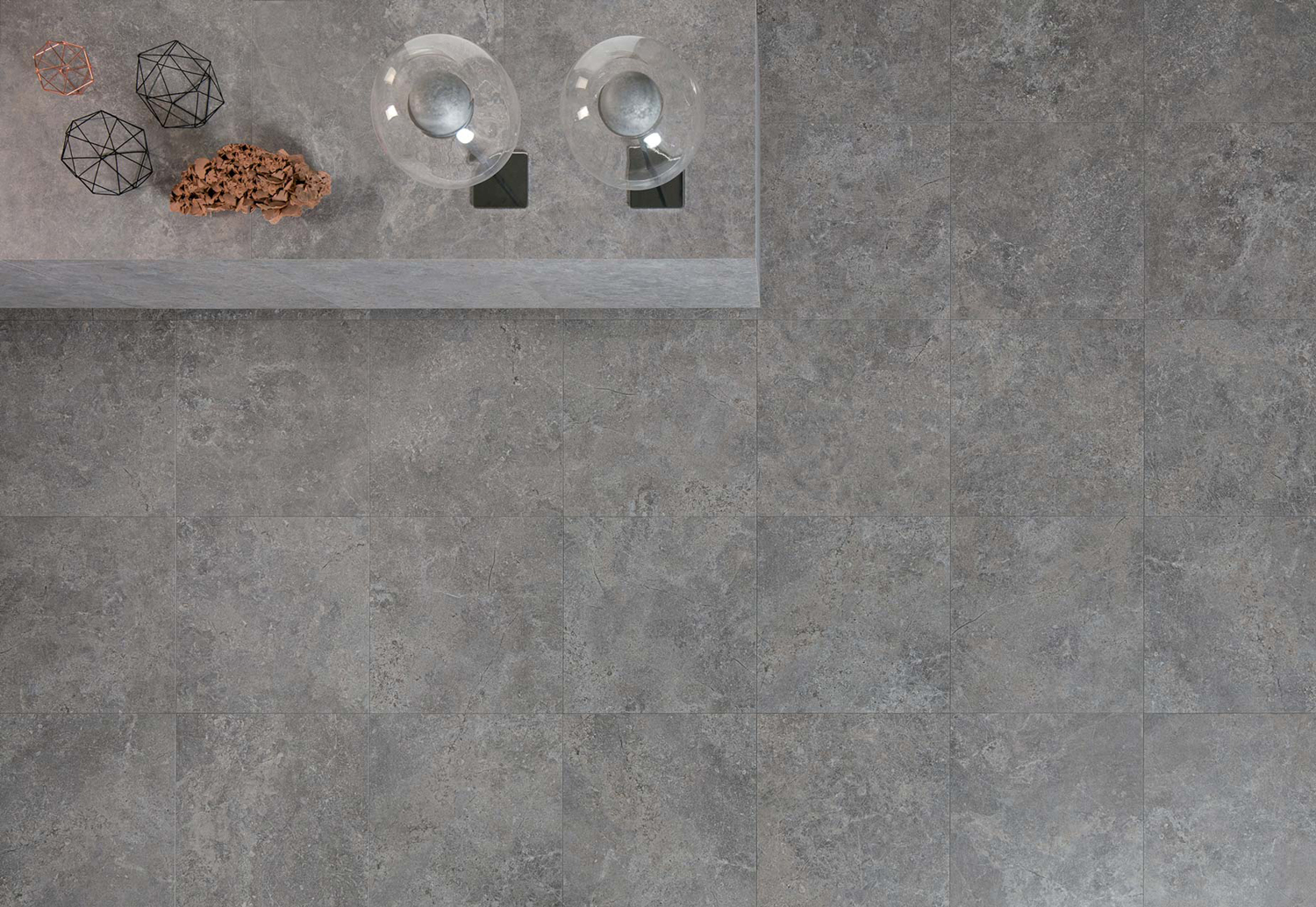 Bathroom Tiles Cape Town - Tilespace Cape Town - Tiles ...