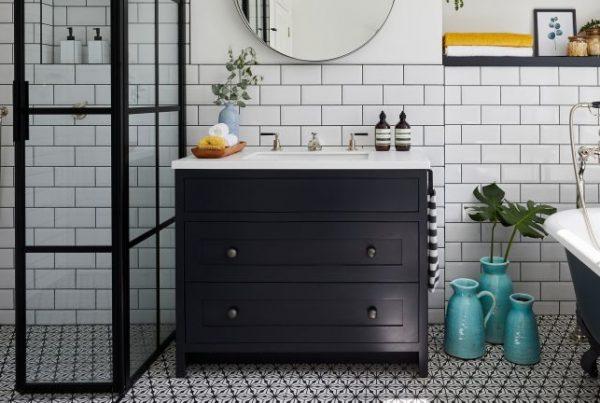 5 Factors You Must Consider - Tiles For Sale Cape Town