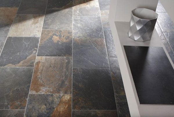 Difference Between Bathroom and Kitchen Tiles — Floor Tiles Cape Town