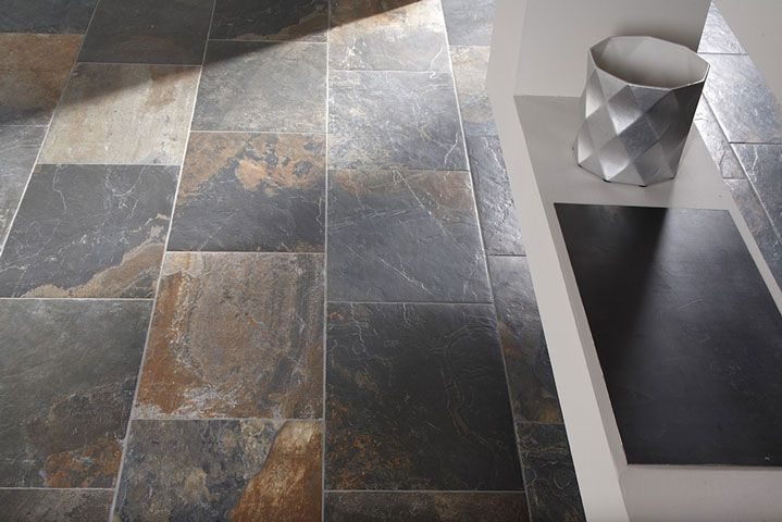 Difference Between Bathroom Tiles and Kitchen Tiles