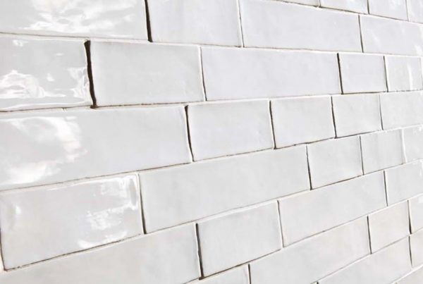 Handy Tips For Colour Matching Grout - Floor Tiles Cape Town