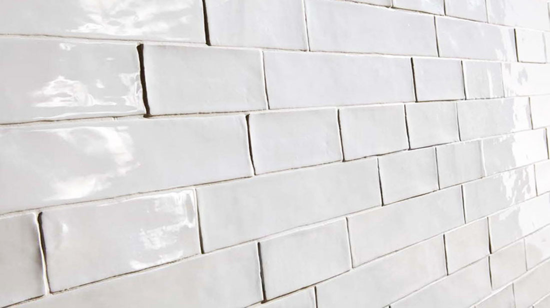 Handy Tips For Colour Matching Grout