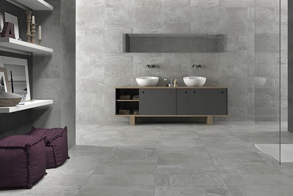 How to Buy Wall or Floor Tiles — Tiles For Sale Cape Town
