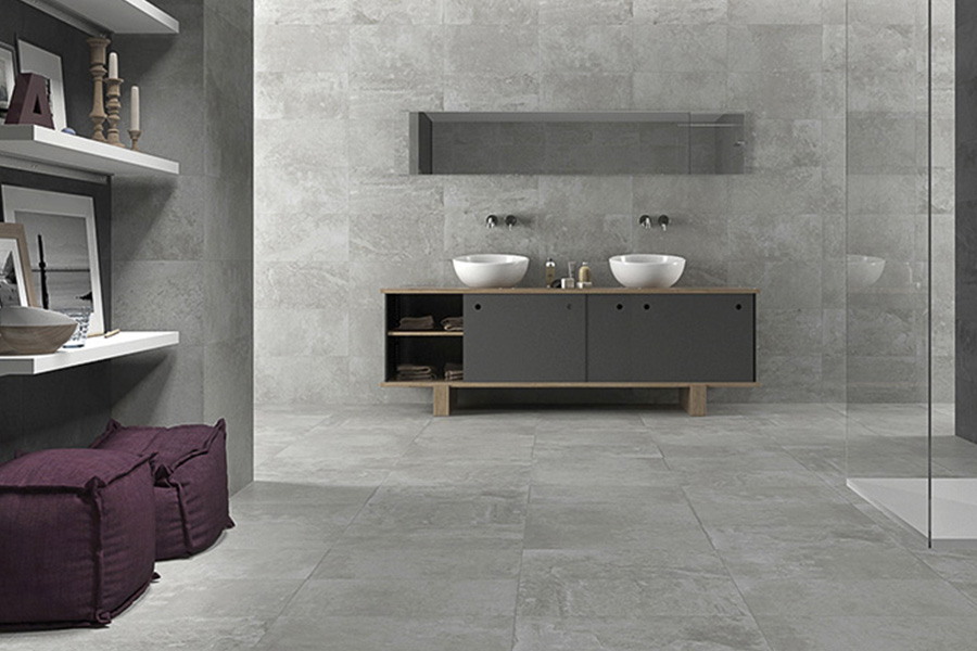 How to Buy Wall or Floor Tiles