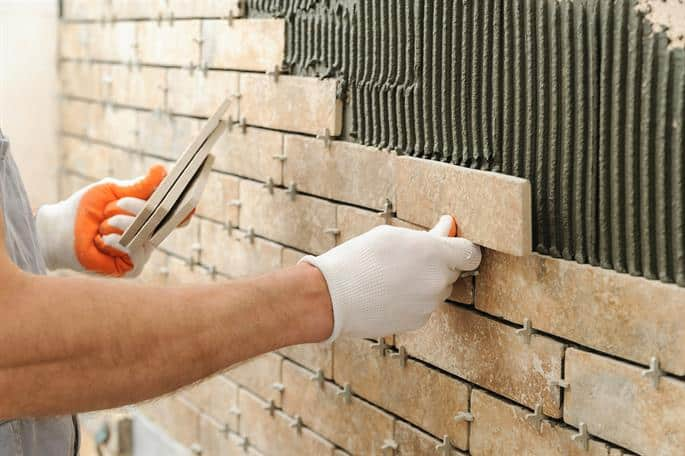 How to plan your next home improvement