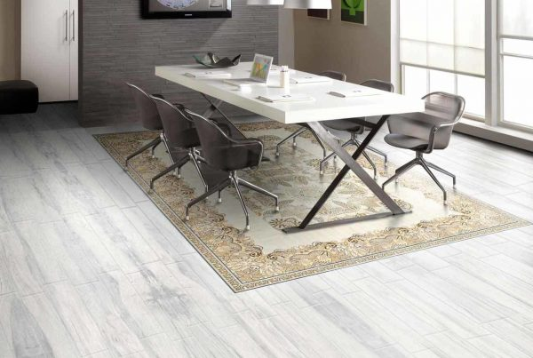 Porcelain Tiles that look like Wood - Porcelain Tile Cape Town