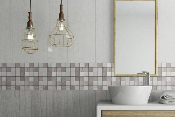 Tips For Choosing And Buying Tiles for your next Project - Tiles Cape Town
