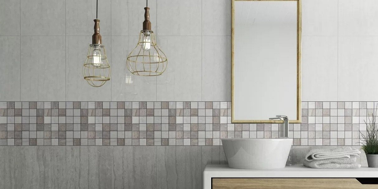 Tips For Choosing And Buying Tiles for your next Project